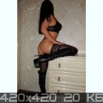 Котовск украина проститутки проститутки миассе на