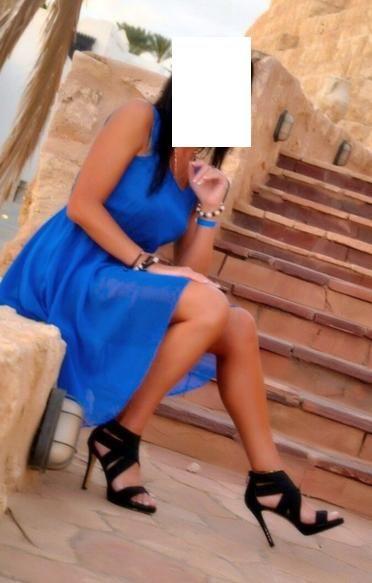 Сниму проститутку в бердянске индивидуалка недорого тюмень