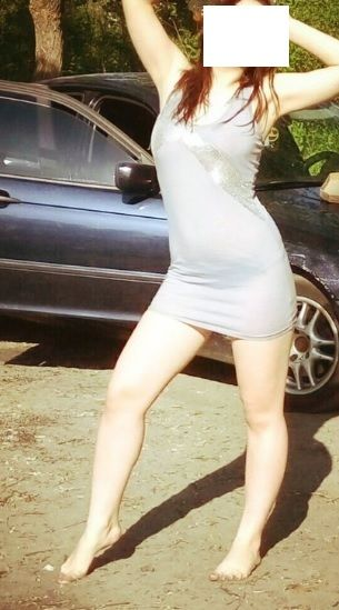 Проститутки украина луцк индивидуалки девушки тюмень
